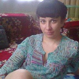 Татьяна, 29 лет, Рязань