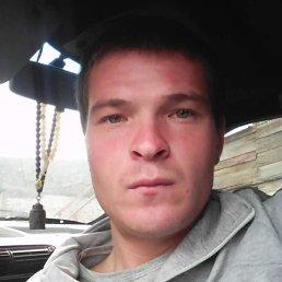 Вова, 26 лет, Киров