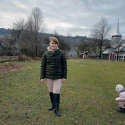 Аліна, 28 лет, Донецк