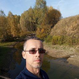 Aleksandr, 41 год, Чебоксары
