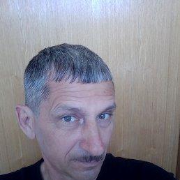 Alexander, 54 года, Ершов