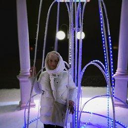 Светлана, 58 лет, Александров