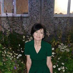 Елена, 51 год, Апатиты