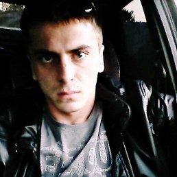 Евгений, 30 лет, Аткарск