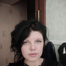 Евгения, 31 год, Оренбург