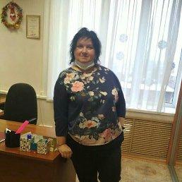 Юлия, 45 лет, Липецк