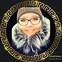Фото Светлана, Пермь, 27 лет - добавлено 10 апреля 2021 в альбом «Мои фотографии»