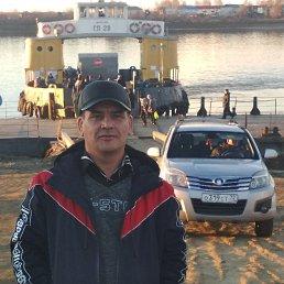 Сергей, 41 год, Тюмень