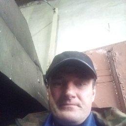 Александр, Барнаул, 35 лет