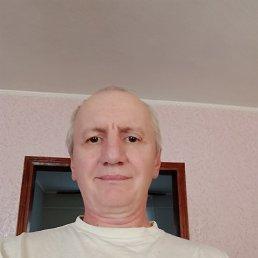 Vladimir, , Марганец
