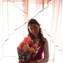 Наталья, 40 лет, Нижний Новгород