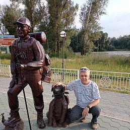 Максим, 48 лет, Калманка
