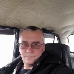 Алексей, 47 лет, Омск