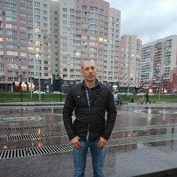 Евгений, 36 лет, Новокузнецк