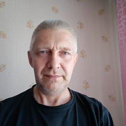 Станислав, 52 года, Пермь