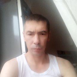 Саша, 40 лет, Тюмень