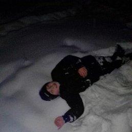 Ваван, 17 лет, Челябинск