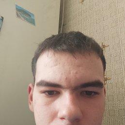 дима, 18 лет, Ульяновск