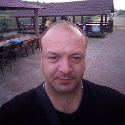 Ярослав, 35 лет, Львов