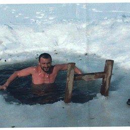 vladimir, 56 лет, Москва
