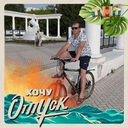 Юрий, 35 лет, Чебоксары