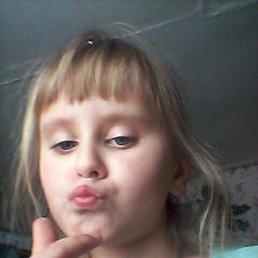 Машаи, 18 лет, Пермь
