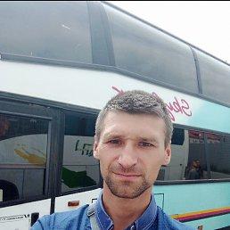 Владислав, 29 лет, Лозовая