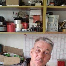 ИГОРЬ, 53 года, Ставрополь