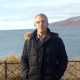 Владимир, 49 лет, Хабаровск