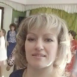 Svitlana, 42 года, Полтава
