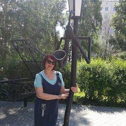Галина, 55 лет, Заринск