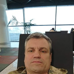 Геннадий, 49 лет, Ипатово