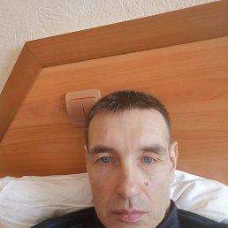 Кирилл, 41 год, Хабаровск