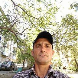 Василий, 41 год, Ульяновск