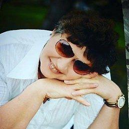 Галина, 62 года, Кореновск