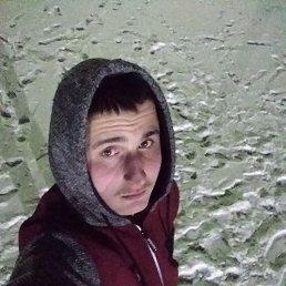 Алексей, Тверь, 25 лет