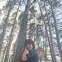 Фото Татьяна, Нижний Новгород, 30 лет - добавлено 7 мая 2021
