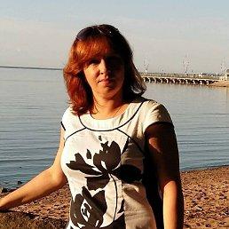 Ольга, 43 года, Тучково