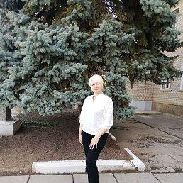 Ирина, 50 лет, Темрюк