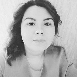 Лиза, 20 лет, Пермь