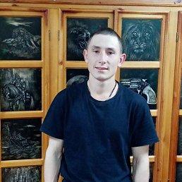 Артём, Владивосток, 29 лет