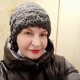 Виктория, 41 год, Красноярск