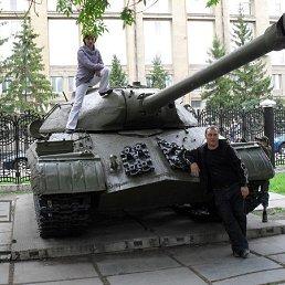 Анастасия, 37 лет, Омск