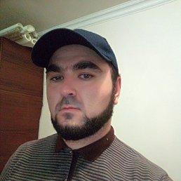 Салим, Ставрополь, 29 лет