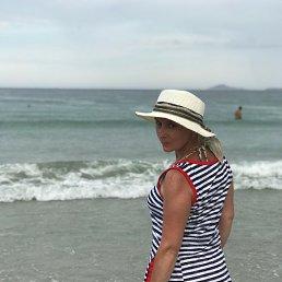 Елена, 42 года, Ярославль