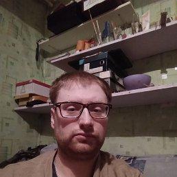Григорий, 29 лет, Сертолово