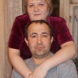Анастасия, Санкт-Петербург, 46 лет