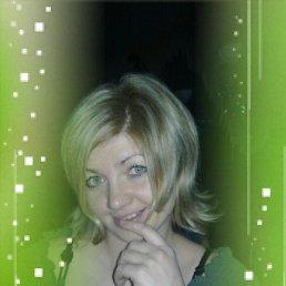Анна, Ижевск, 40 лет