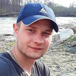 Александр, Ульяновск, 29 лет