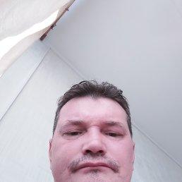 Евгений, 44 года, Тында